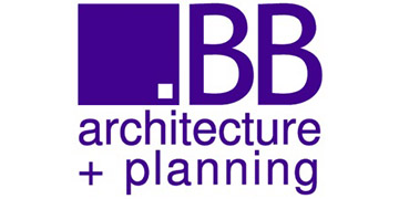 BB Architecture and Planning Ltd logo
