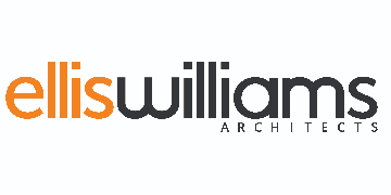 Ellis Williams Architects logo