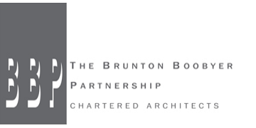 The Brunton Boobyer Partnership logo