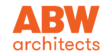 ABW Architects Ltd  logo