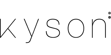 Kyson Design Limited logo