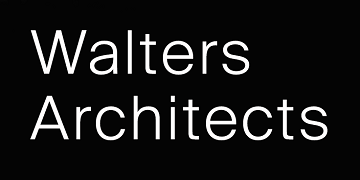 Walters Architects logo