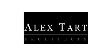 Alex Tart Architects