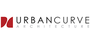 Urbancurve Architecture Ltd logo