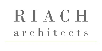 Riach Architects logo