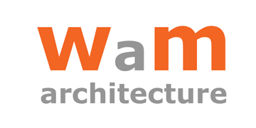 Architectural Assistant jobs