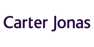 Sutton Griffin and Carter Jonas LLP