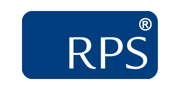 RPS Consulting Services Ltd