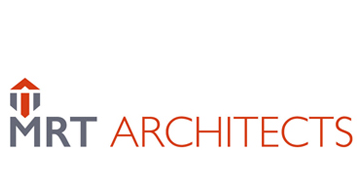 MRT Architects logo