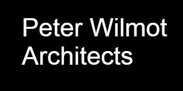 Peter Wilmot Architects