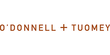 O'Donnell + Tuomey logo