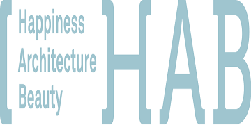 HAB Housing logo