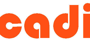 CADI Architects logo