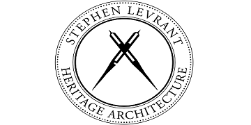 Heritage Architecture Ltd logo