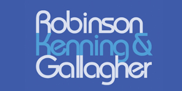 Robinson Kenning & Gallagher