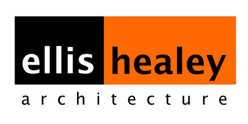 Ellis Healey Architecture logo