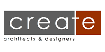 Create Architects logo