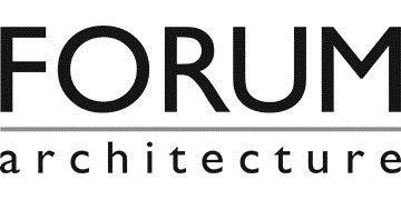Forum Architecture logo