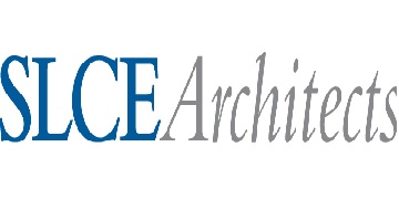 SLCEArchitects logo