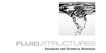 FLUID Structural Engineers & Technical Designers