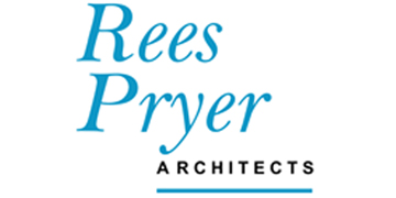 Rees Pryer Architects LLP logo