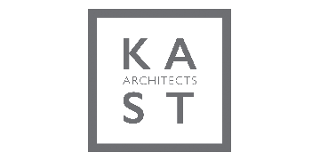 Kast Architects logo