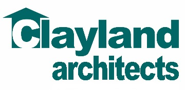 Clayland Architects logo