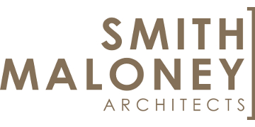 Smith Maloney Architects logo