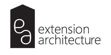 Extension Architecture logo