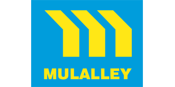Mulalley & Co Ltd