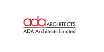ADA Architects logo