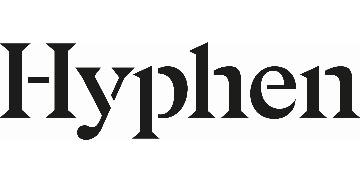 Hyphen Archi Ltd logo