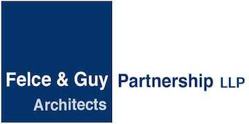 Felce and Guy Partnership LLP