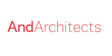 And Architects logo