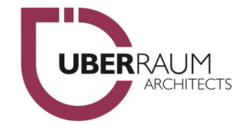UberRaum Architects logo