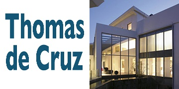 Thomas de Cruz Architects & Designers
