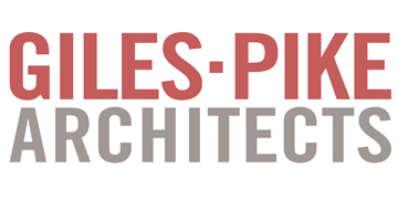 Giles & Pike Architects logo