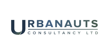 Urbanauts Consultancy Ltd logo