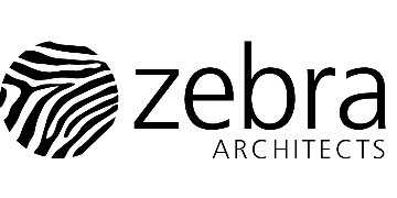 Zebra Architects Ltd logo