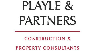 Playle & Partners LLP logo