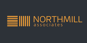 Northmill Associates Ltd logo