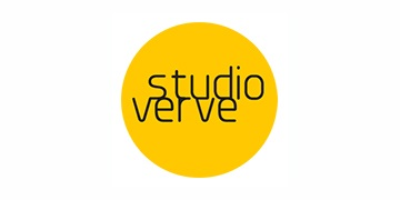 Studio Verve Architects logo