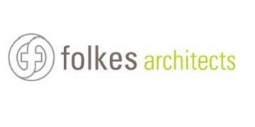 Folkes Architects logo