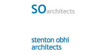 Stenton Obhi Architects