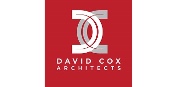 David Cox Architects Ltd logo