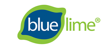 Blue Lime Projects logo