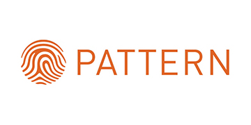 Pattern Design logo