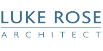 Luke Rose Architect