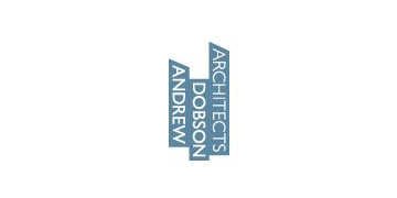 Andrew Dobson Architects logo
