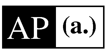 Alan Power Architects Ltd logo